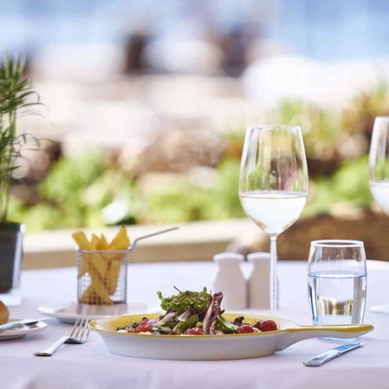 https://bbqterkep.hu/wp-content/uploads/2017/08/restaurant-01-6-1280x1280.jpg