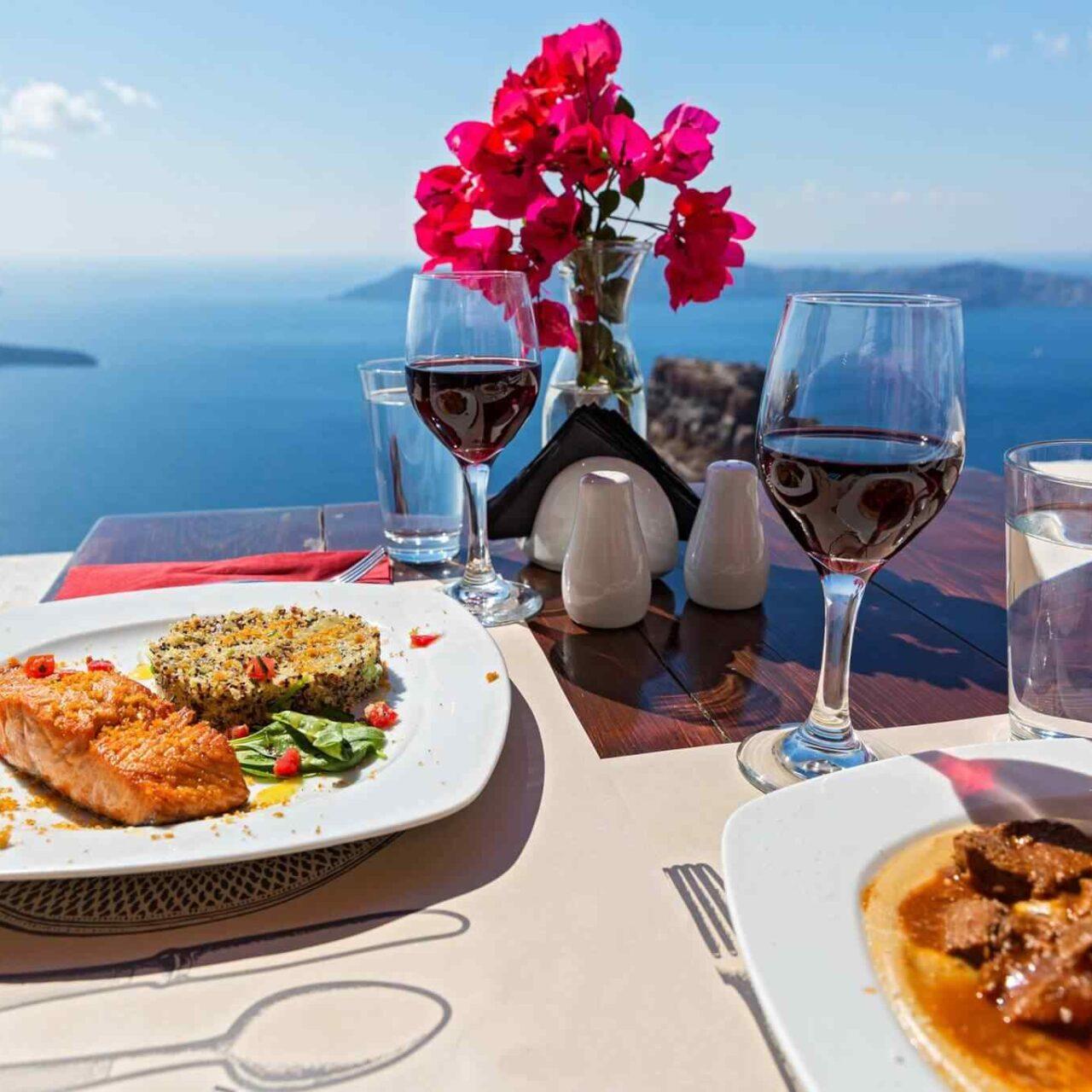 https://bbqterkep.hu/wp-content/uploads/2017/10/restaurant-italian-25-1280x1280.jpg